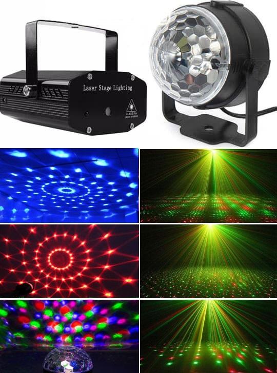 Мини лазер stage lighting инструкция на русском